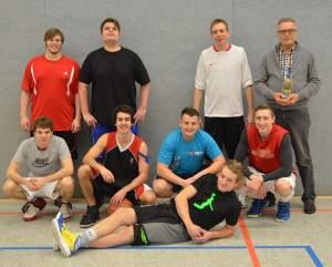 team u16_2013