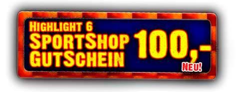 voucher_100