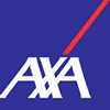 AXA – int. Versicherer & Vermögensverwalter