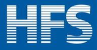 Die HFS Hagener Feinblech Service GmbH – gegründet 1992 in Hagen/Westfalen – ist heute ein europaweit operierendes Unternehmen mit Geschäftsbeziehungen von Skandinavien bis Italien.