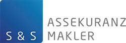 Die S&S Assekuranzmakler GmbH ist ein Versicherungsmakler, der auf die Absicherung von gewerblichen und industriellen Versicherungsrisiken spezialisiert ist.
