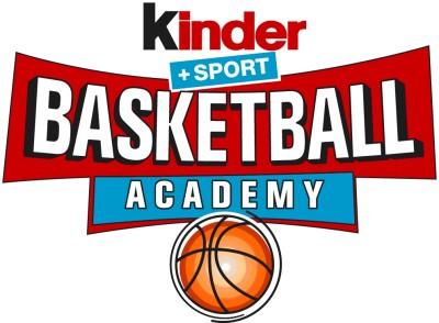 102783-logo-kinder-sport-basketball-academy
