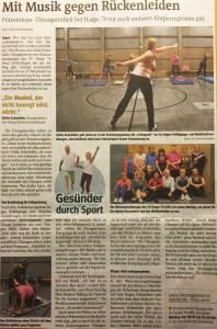 Presse_Montag_Oktober 2015