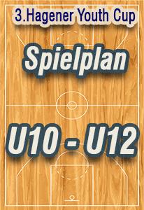 sv70-hyc_spielplan_u10-u12