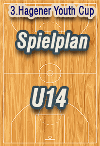 sv70-hyc_spielplan_u14