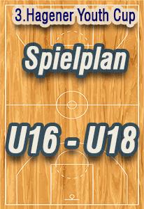 sv70-hyc_spielplan_u16-u18