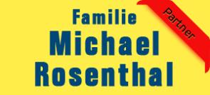 Familie Rosenthal