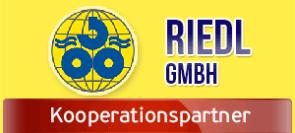 RIdl GmbH