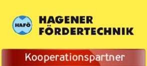 Hagener Fördertechnik