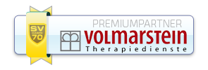 VOLMARSTEIN – Therapiedienste