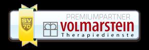 VOLMARSTEIN – Therapiedienste