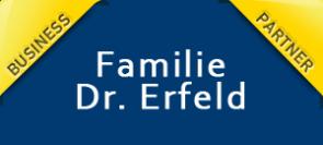 Familie Dr. Erfeld BP