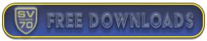 SV70 Downloads