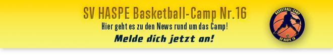 Infos zum Ostercamp- KLICKEN!