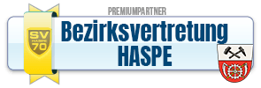 Bezirksvertretung Haspe