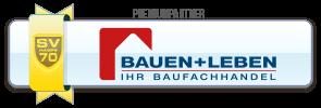 Bauen und Leben in Hagen-Haspe