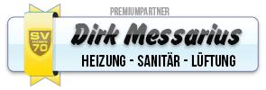 Fa. Dirk Messarius