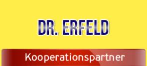 Dr. Erfeld